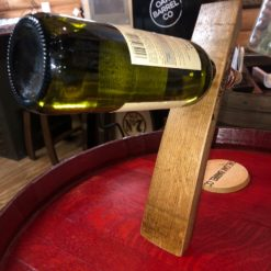 Wine Stave Leano De Vino