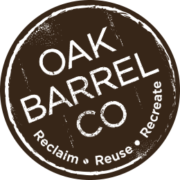Our Story The Oak Barrel Company